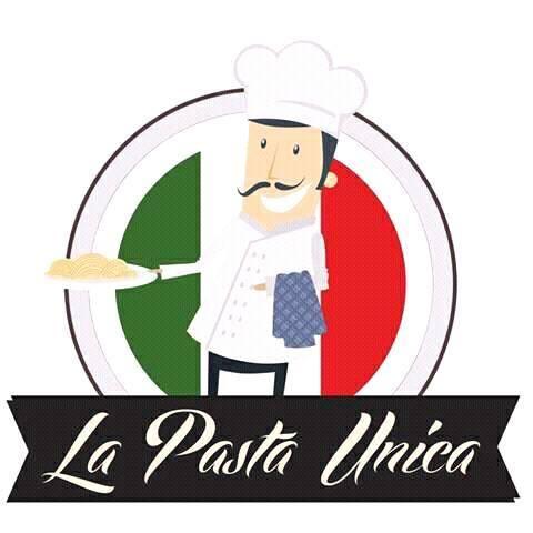 La Pasta Unika