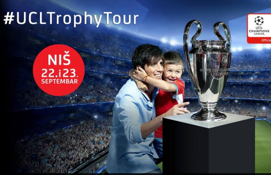 legendarni-trofej-uefa-champions-league-stize-u-nis